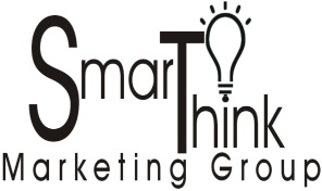 smart ideas