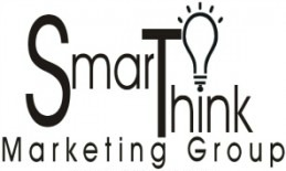 Smart Think Marketing Group