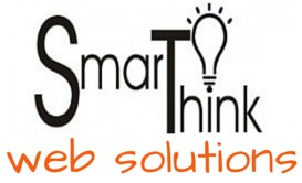 Smart Think Web