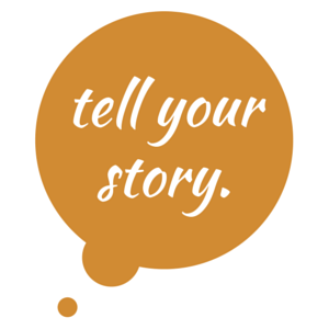 tell yourstory